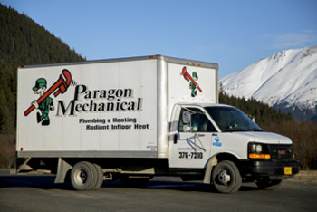 Paragon-Mechanical-Plumbing-and-Heating