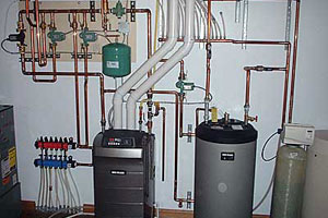 Boiler Repair Service, Boiler Maintenance, Installation and Sales